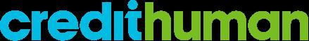 credithuman logo