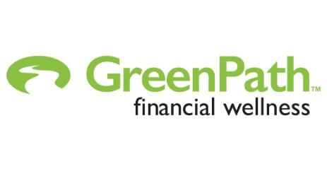 green path financial wellness