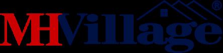 mh village logo